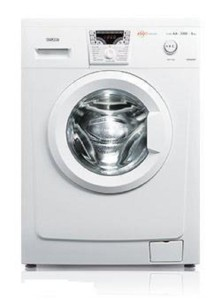 стиральная машина атлант 840т инструкция - фото 4