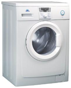 стиральная машина атлант 840т инструкция - фото 6