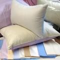 Уход за подушкой