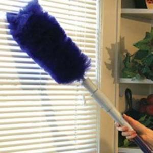 Метелка для пыли