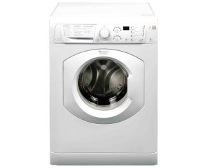 Hotpoint Ariston 105