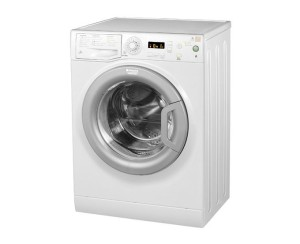 Hotpoint Ariston 5050