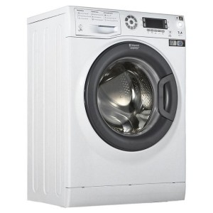 Hotpoint Ariston 7105